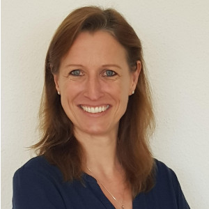 Sandra Stöger (Management)